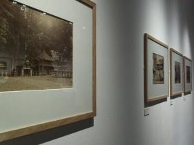 Collection du musée Nicéphore Niepce, photos du Japon du XIXe siècle