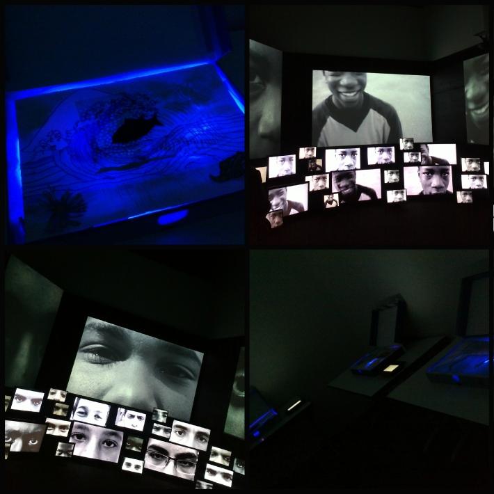 Vidéoformes3