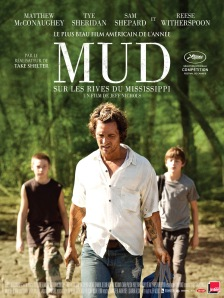 120x160 Mud OK 21-03