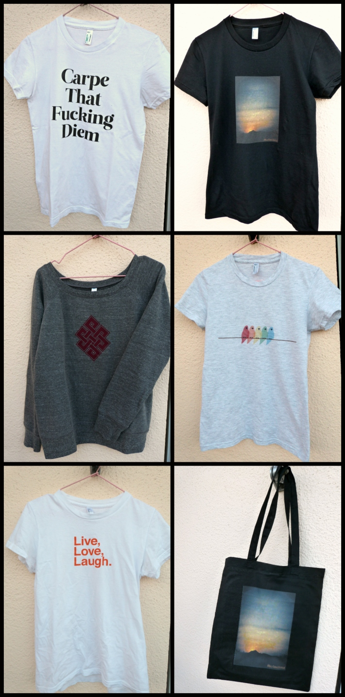 t-shirts_prints