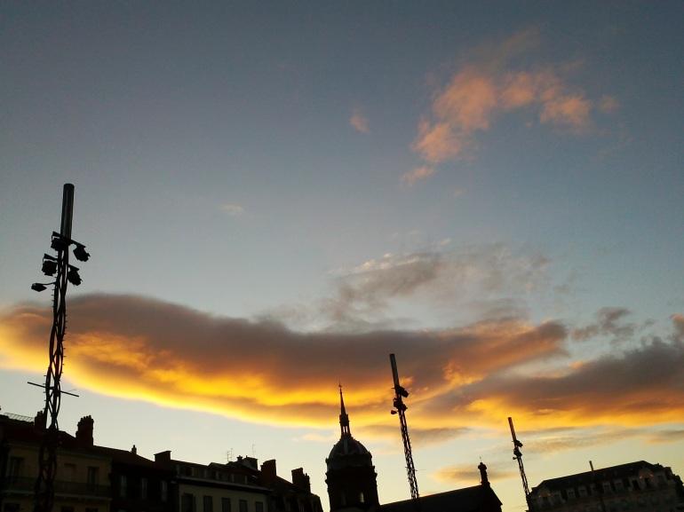 golden-hour-place-de-jaude