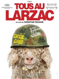 Tous_au_larzac