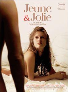 jeune_et_jolie