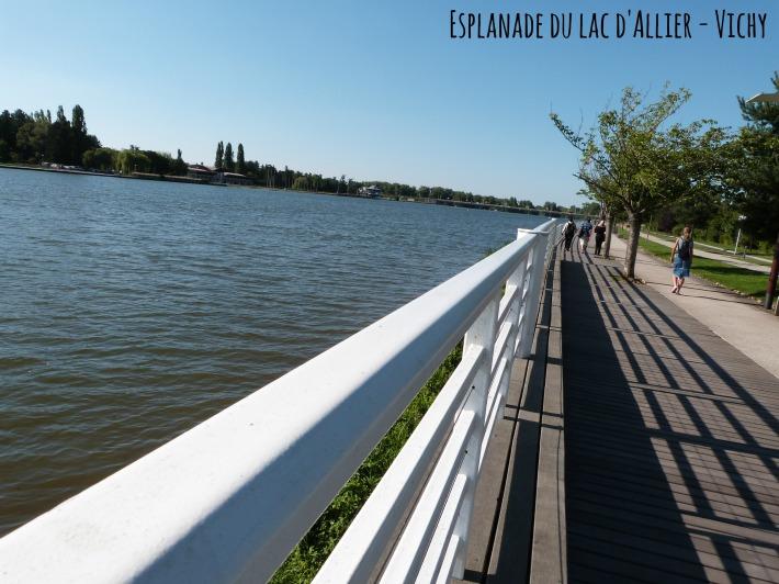 lac-d-allier