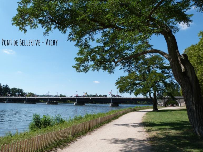 pont-bellerive