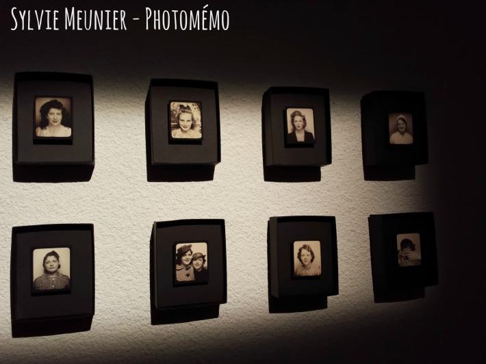Sylvie_meunier_photomémo