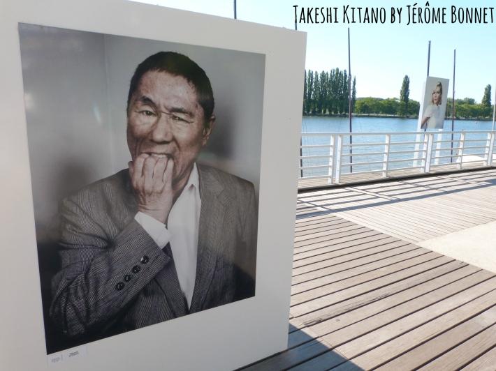 takeshi_kitano_jerome_bonnet