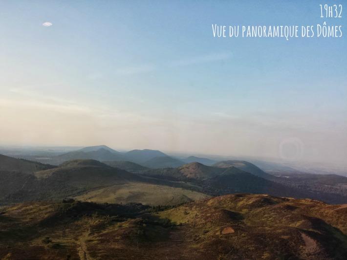 vue_panoramique