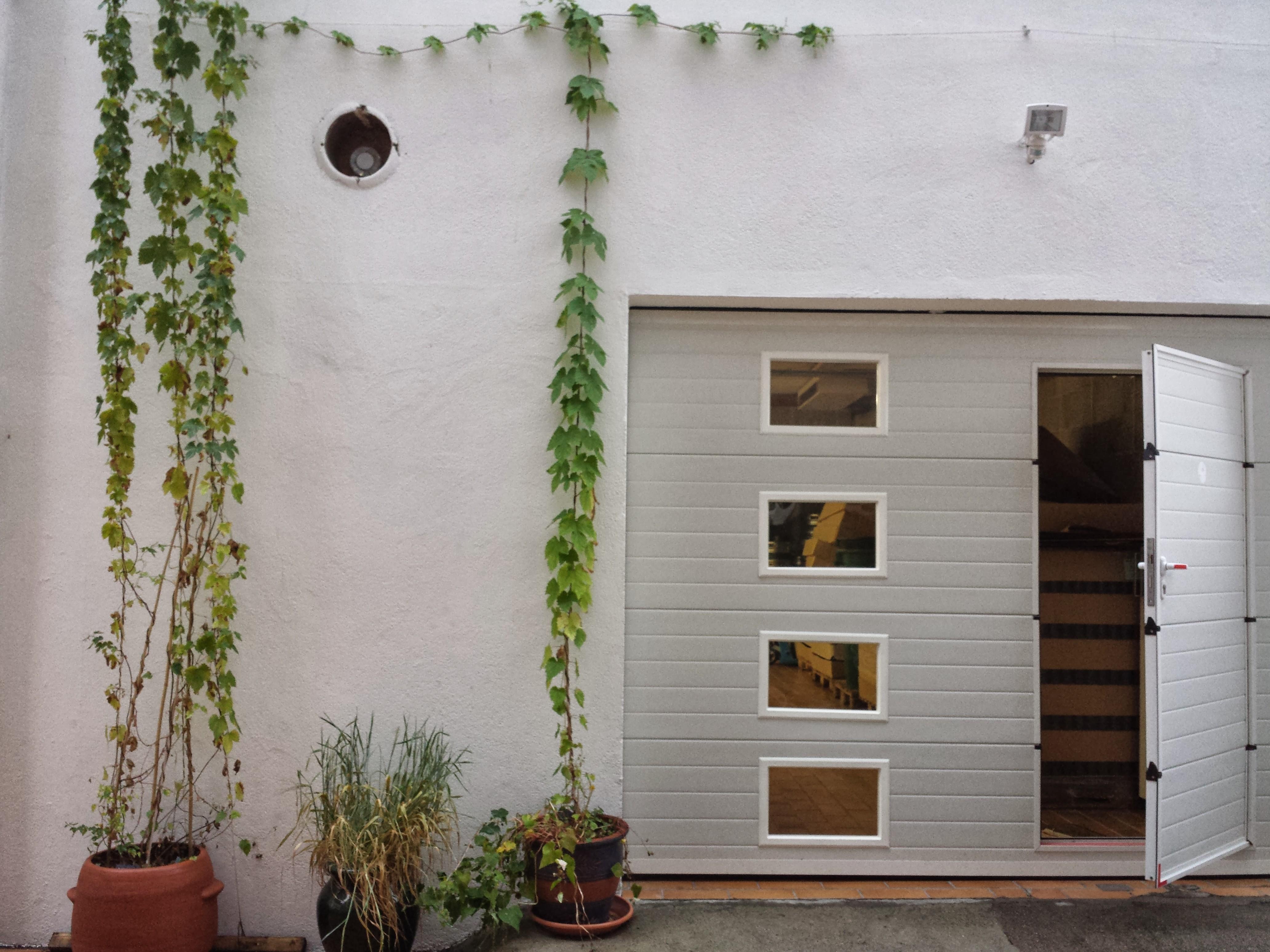 fromagerie nivesse et bi res le plan b plaisirs gastronomiques clermont ferrand the magic. Black Bedroom Furniture Sets. Home Design Ideas