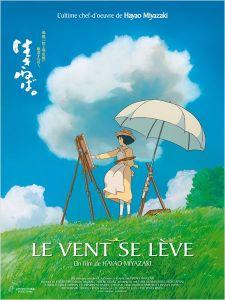 le_vent_se_lève
