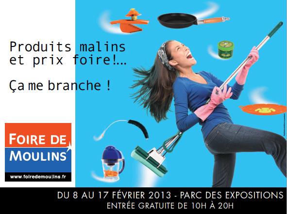 1362728592_logo-moulins