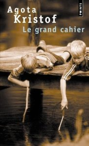 grand_cahier