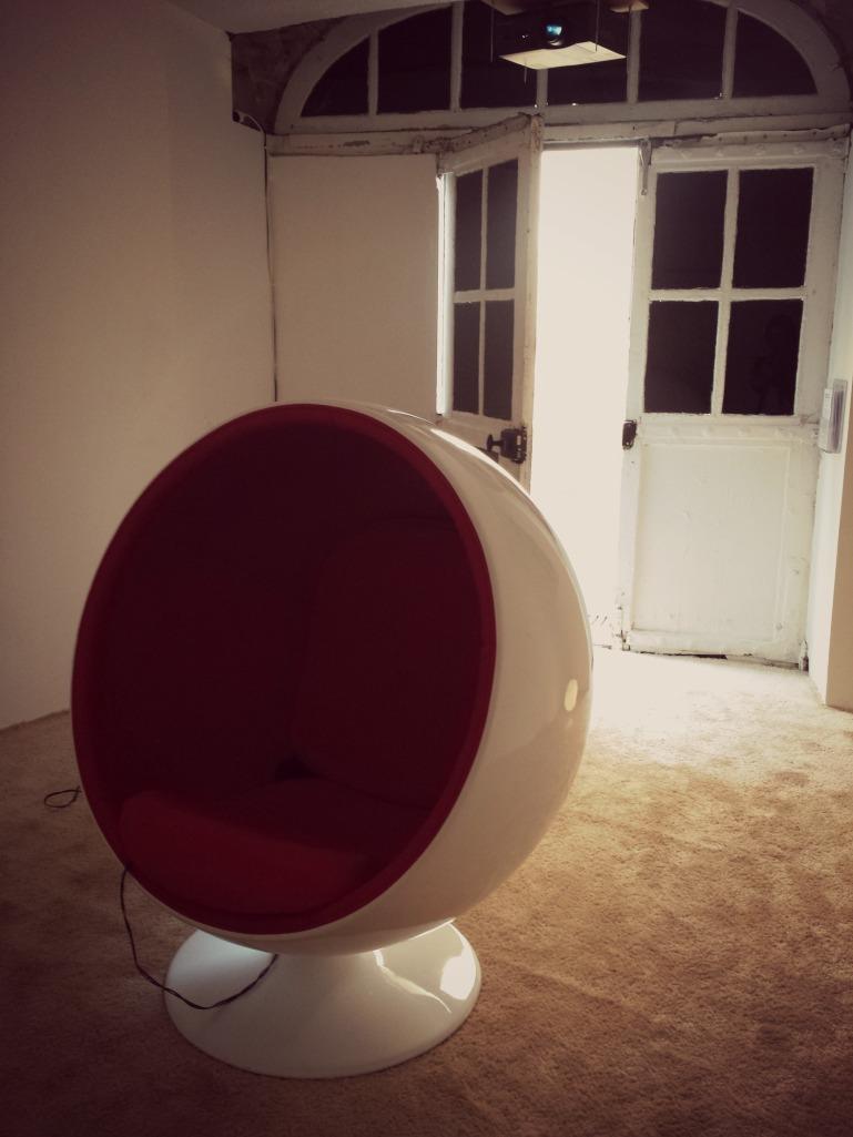 ball_chair