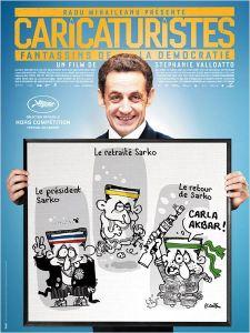 Caricaturistes_sarko