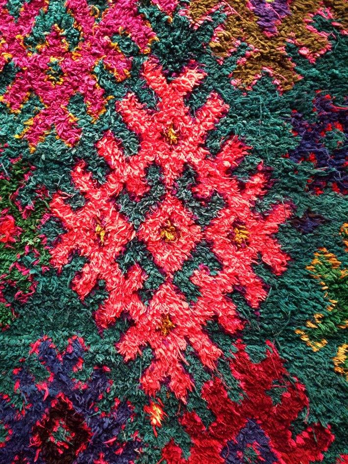 détail-motif-maroc-bargoin