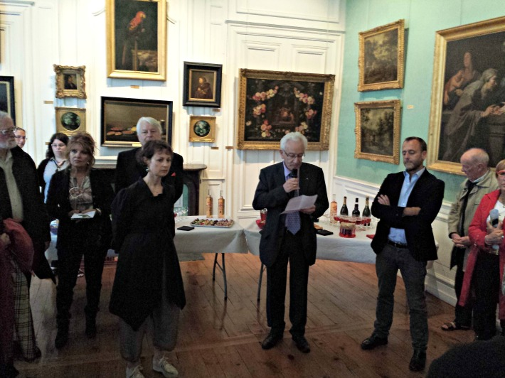 vernissage_legall