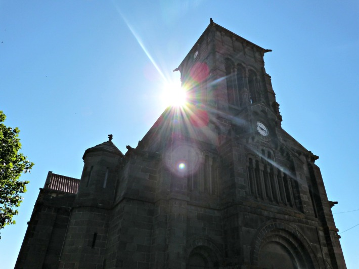 église_volvic