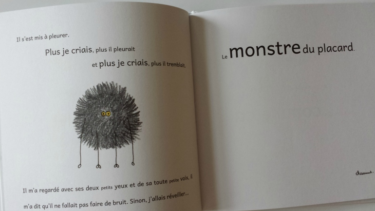 monstre2