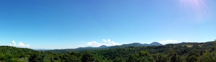 pano-volcans