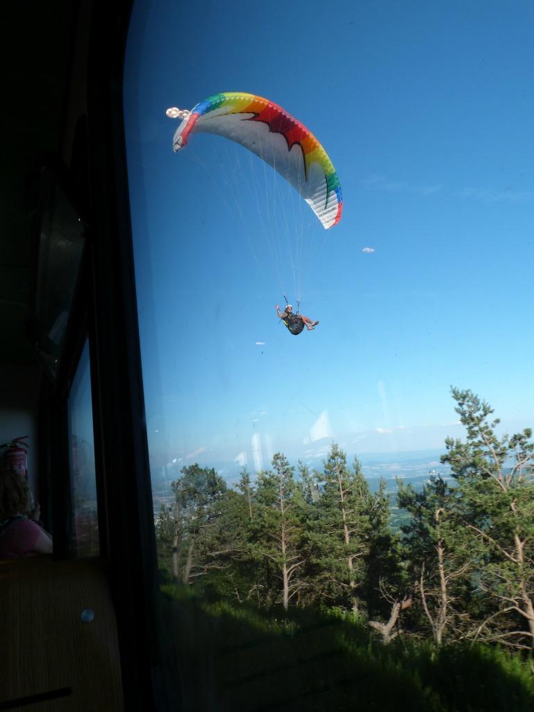 panoramique_parapente