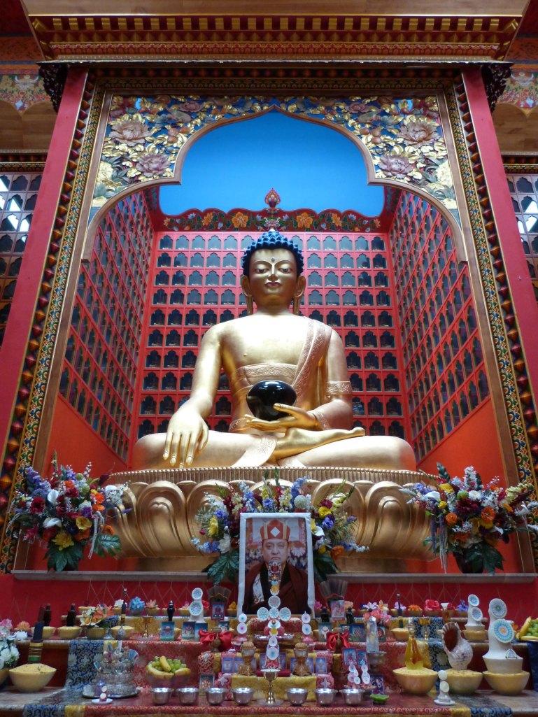 bouddha_bost