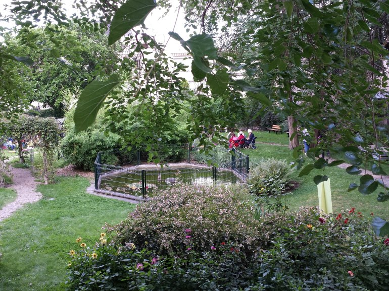 jardin_museum_lecoq