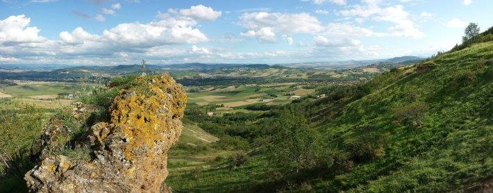 rocher_plateau