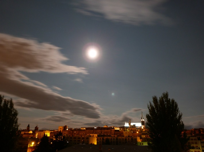 superlune_clermont