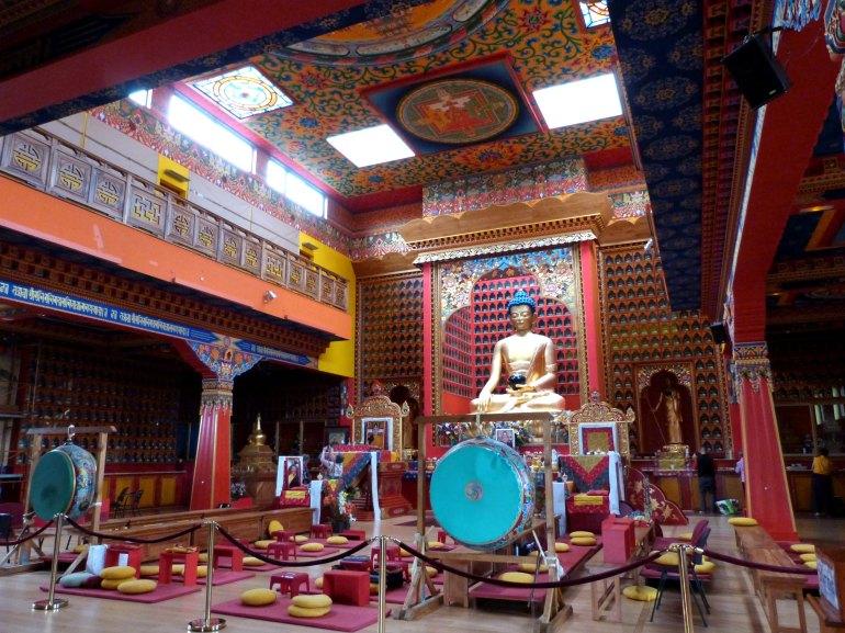 temple_bos_intérieur