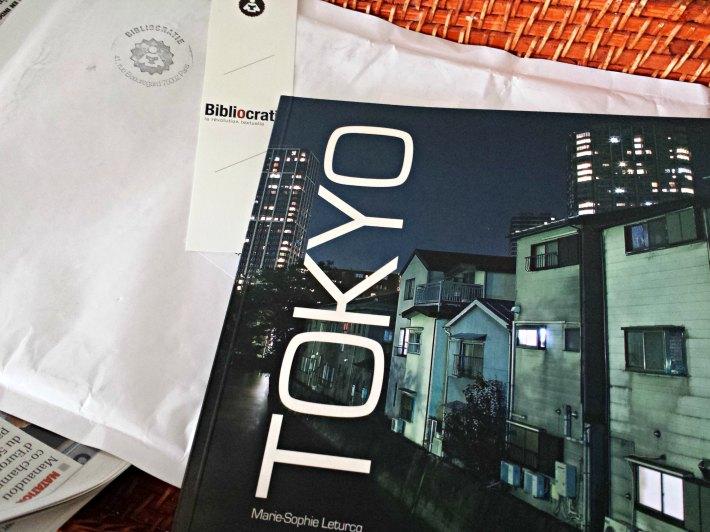 tokyo_bibliocratie