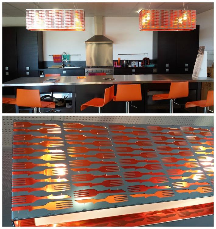 cuisine_showroom