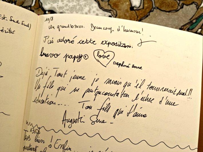 livre_or_serre