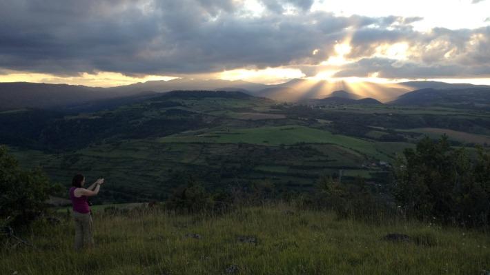 moi_sunset