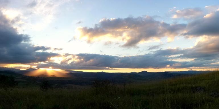 pano_sunset