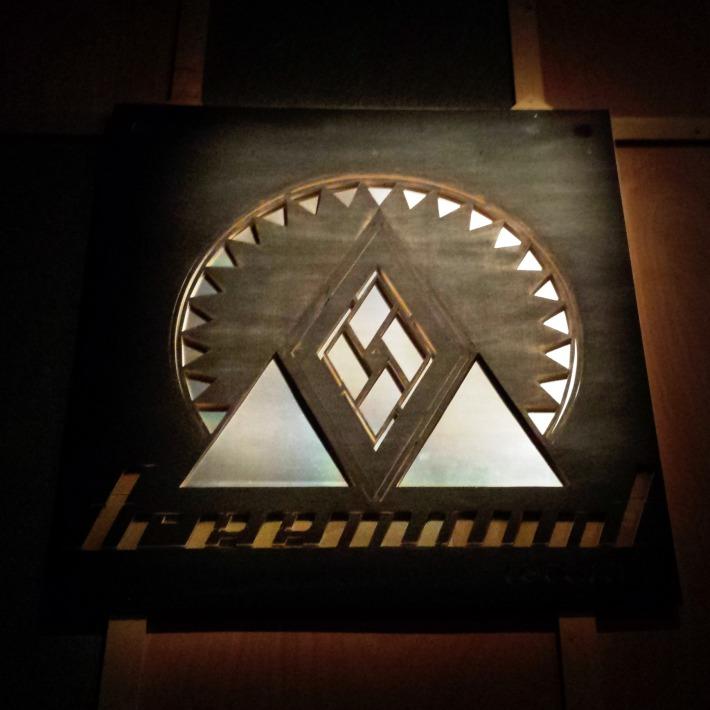 freemount