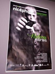 nicephore