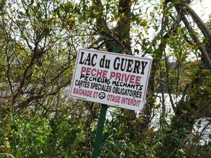 peche_guery_warning