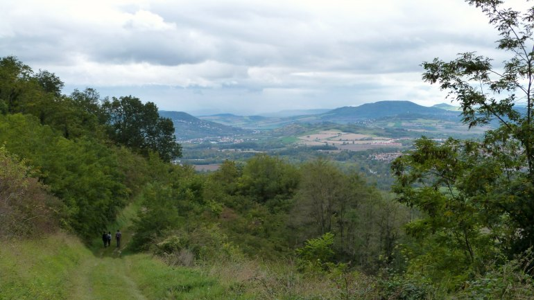 puy-chemin