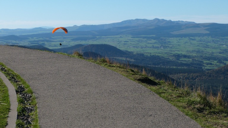 sancy_parapente