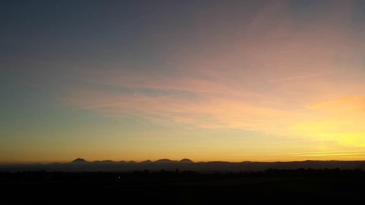 sunset_puys