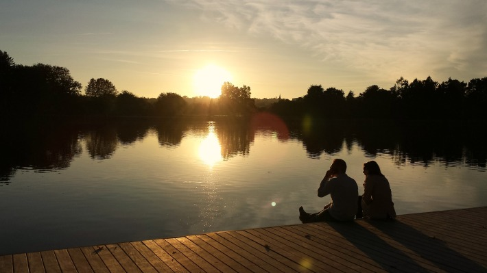 sunset_vichy
