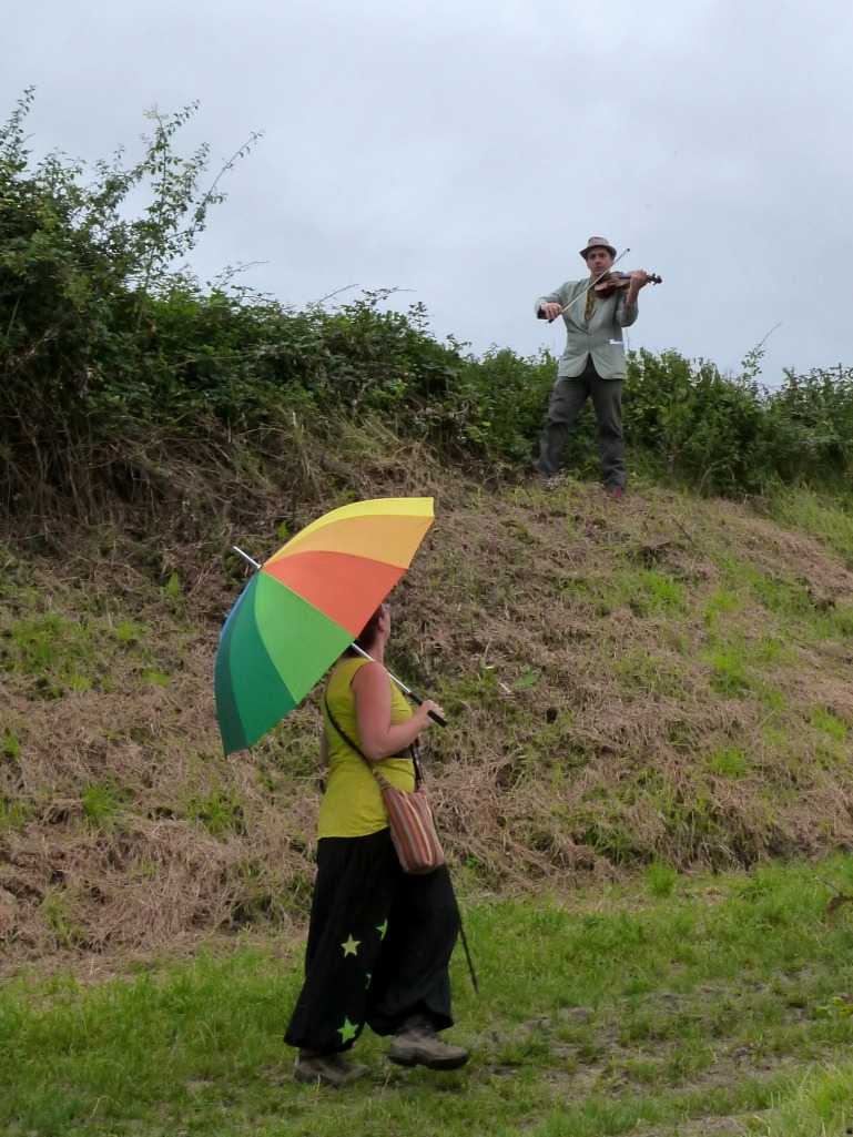 violon_parapluie