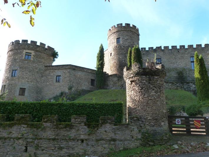 chateau_chouvigny