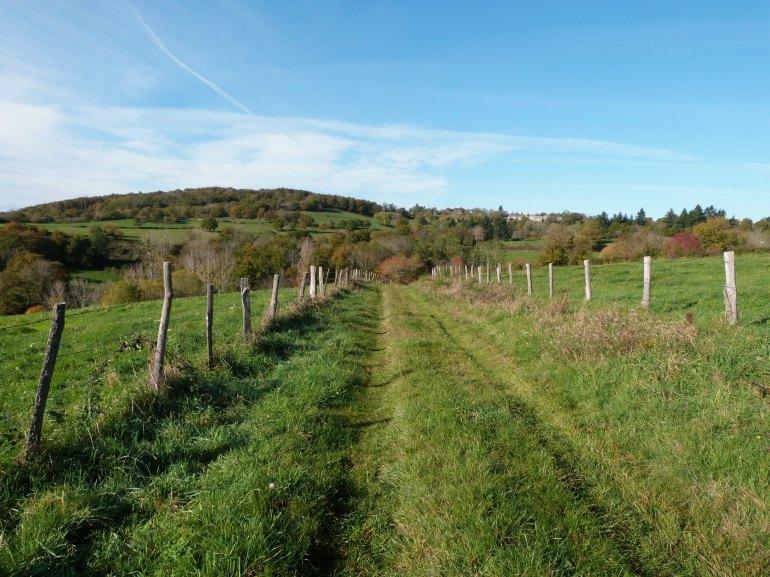 chemin_haut_chouvigny