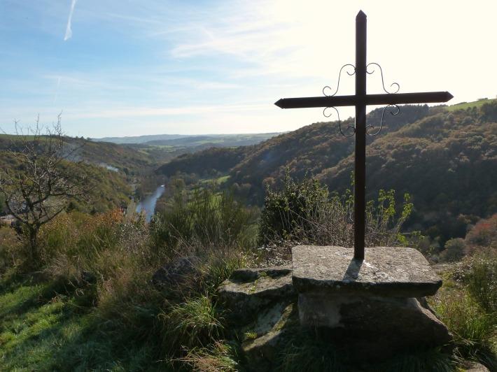 croix_chouvigny