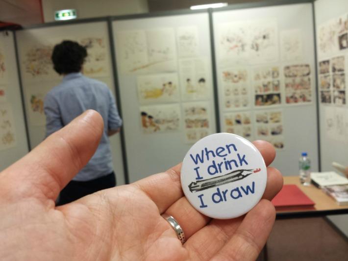 drink_draw