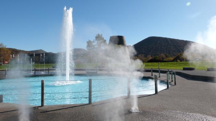 geyser_2