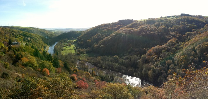 gorges_sioule_chouvigny