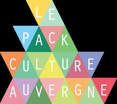 pack_culture_auvergne
