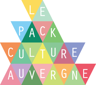 pack_culture_auvergne